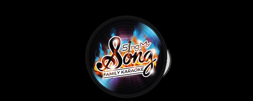 Family Karaoke In Singapore